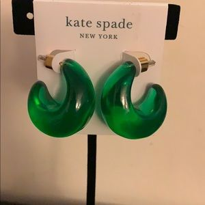 Kate Spade adore-ables huggies